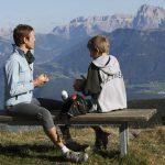 Tendencia EcoFriendly: la alimentación saludable y sostenible, al alza entre los consumidores españoles