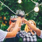 Utiel-Requena brindará en la Bodega Redonda por el Día Movimiento Vino DO