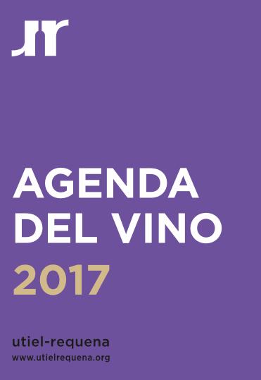 Todos los eventos sobre vino que puedes imaginar D.O. Utiel Requena #agendavinoUR