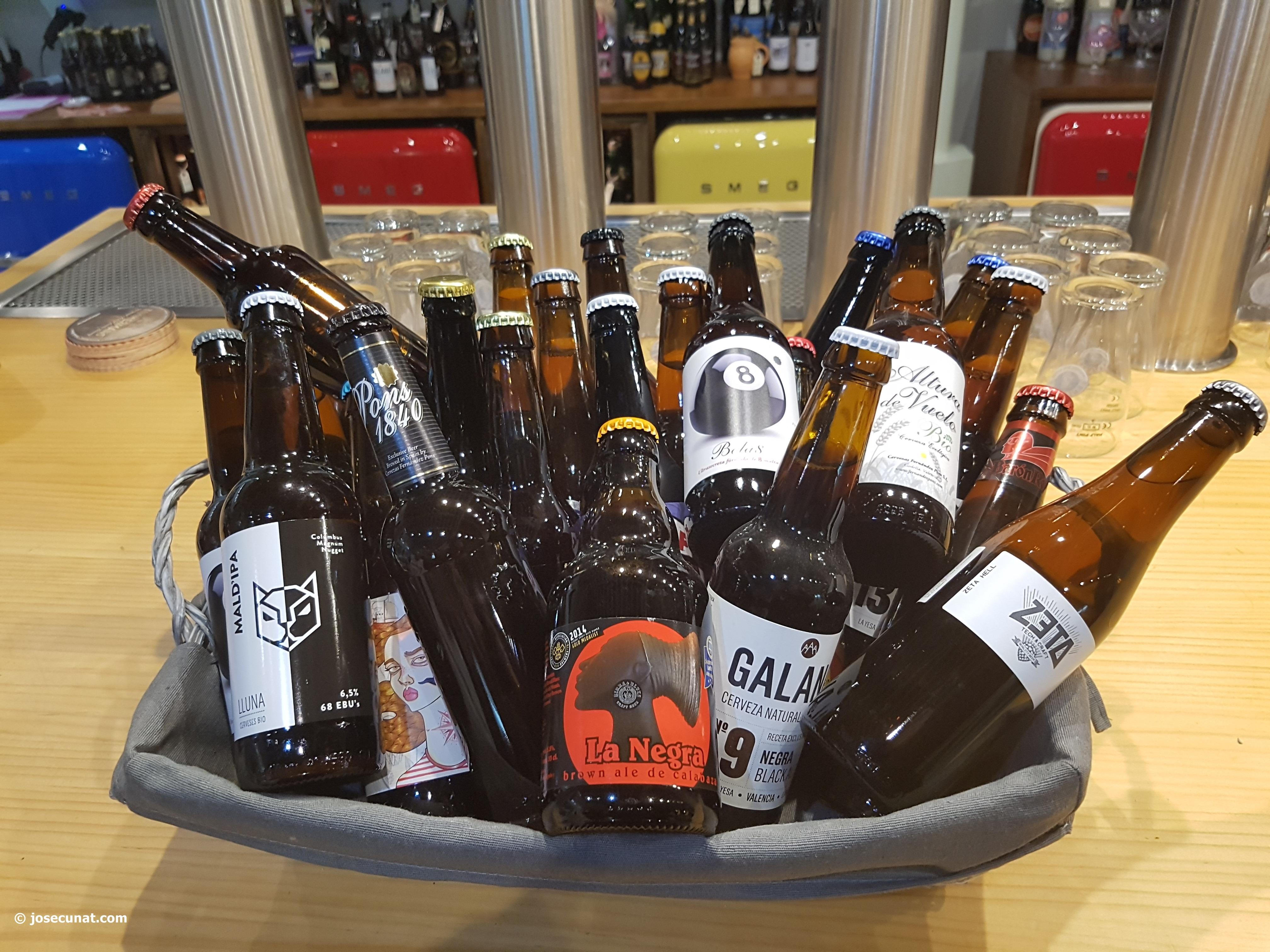 Jesús Román, 'el consumo moderado de bebidas fermentadas puede formar parte de una alimentación saludable'