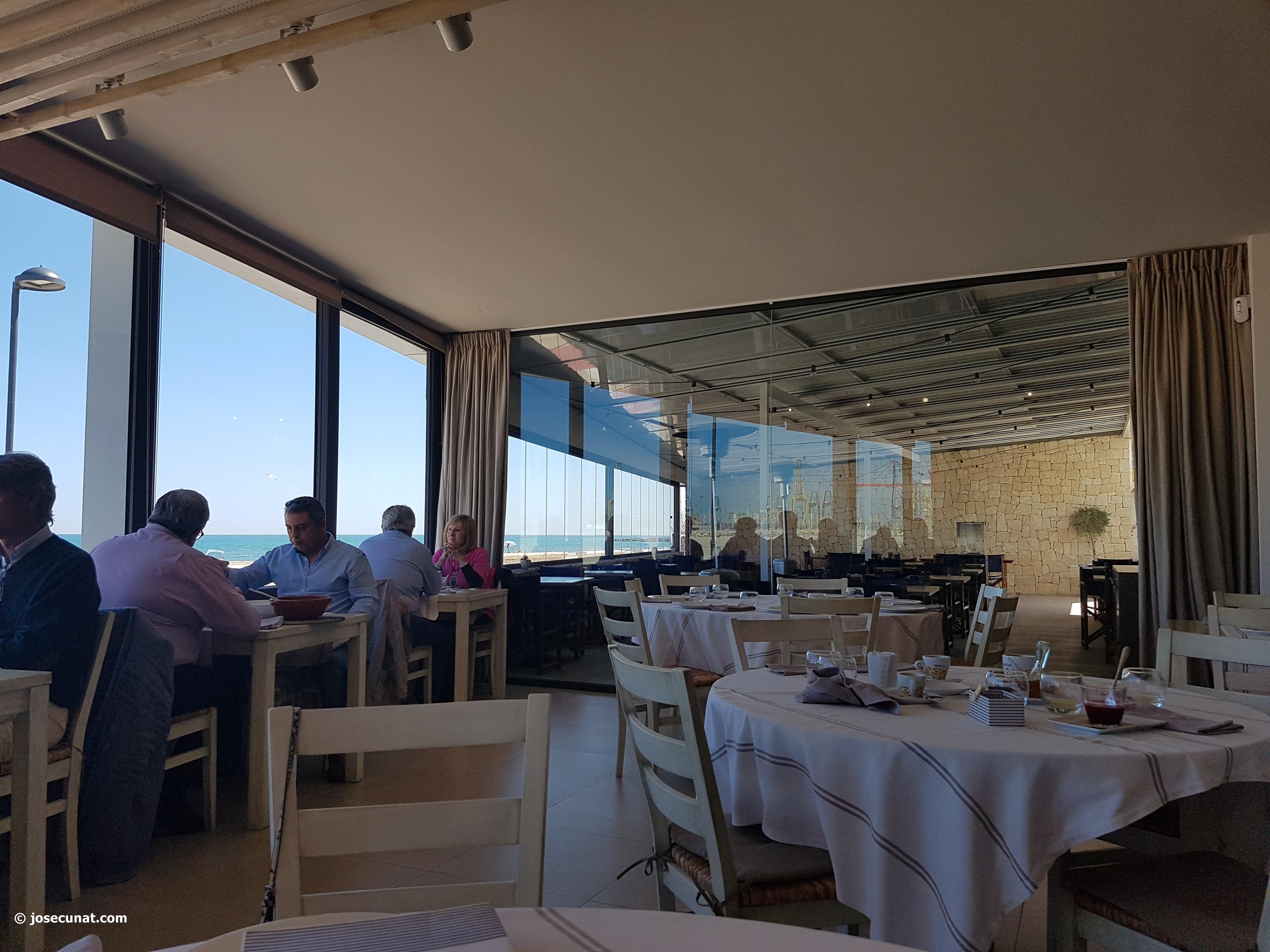 La ferrera valencia pinedo 20170329 150617 14 valencia - Restaurante en pinedo ...