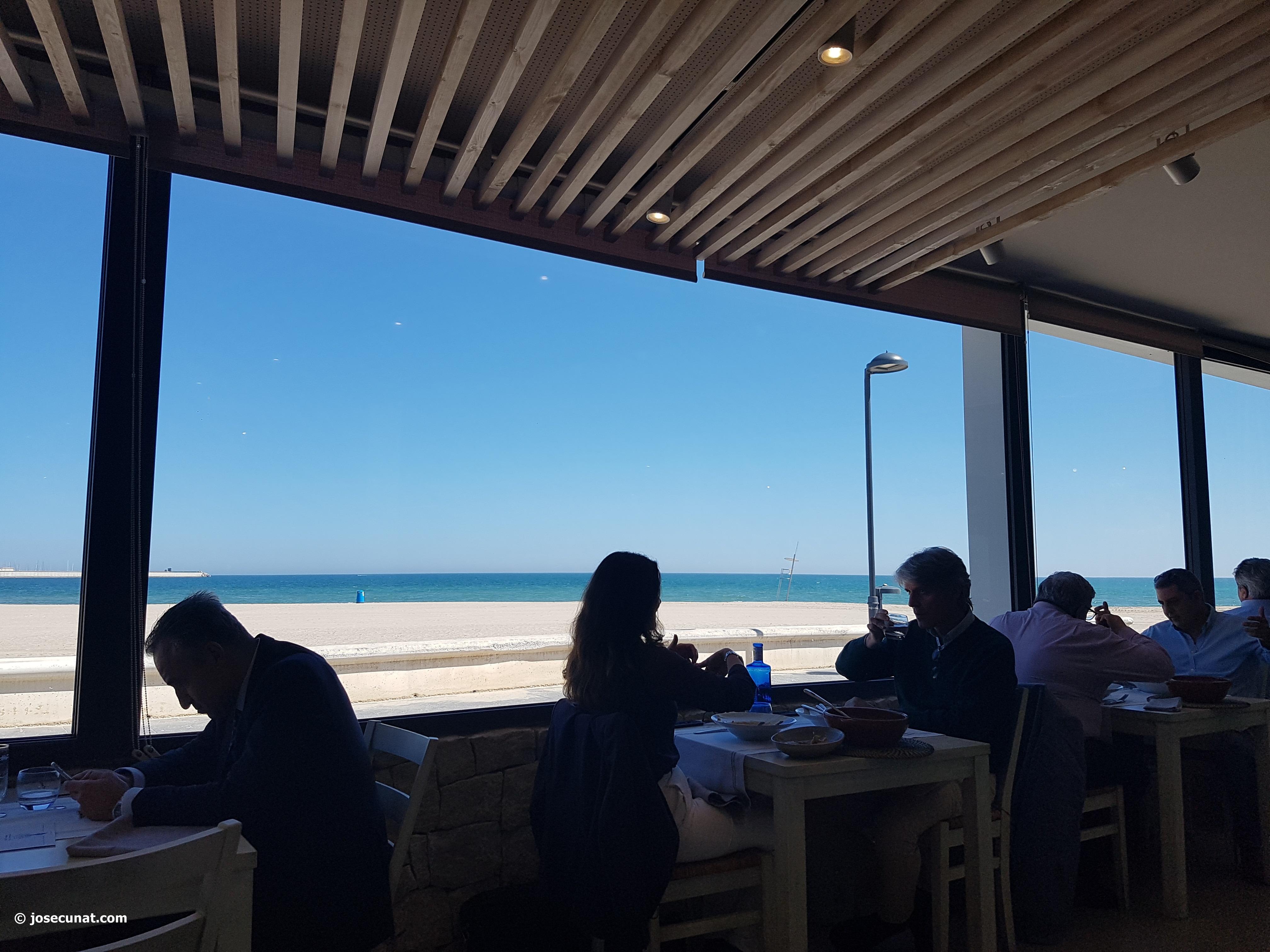 La ferrera valencia pinedo 20170329 150617 15 valencia - Restaurante en pinedo ...