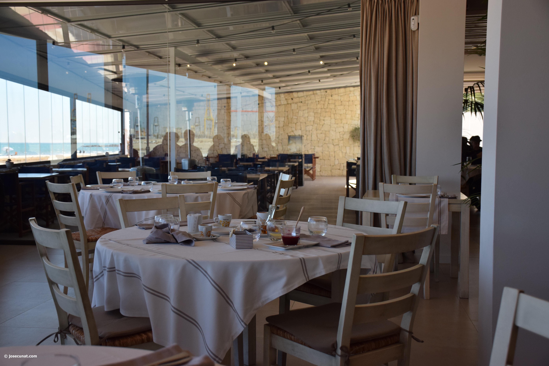 La ferrera valencia pinedo 20170329 150617 157 valencia gastron mica - Restaurante en pinedo ...