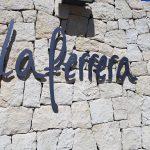 Restaurante la Ferrera, en Pinedo un lugar para visitar