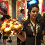 Hard Rock Cafe Valencia revela su nuevo local