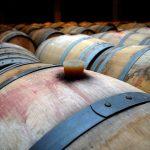 El Consell insta al ministerio a adaptar el Programa de Apoyo al Sector Vitivinícola Español 2019-2023 a la viticultura valenciana