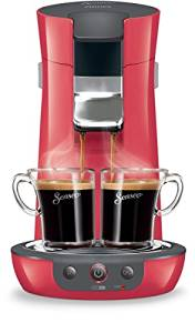Las máquinas de café exprés se imponen
