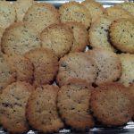 Por primera vez se propone el uso de posos de café para elaborar productos de panadería, bollería y confitería
