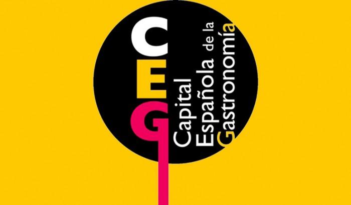 Arranca el proceso para elegir la Capital Española de la Gastronomía 2018