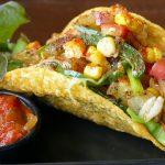 México será el país invitado de Gastrónoma 2017