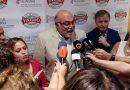 Rodríguez Mulero destaca la calidad de la Uva de Mesa Embolsada Vinalopó y su fuerte presencia en el mercado exterior