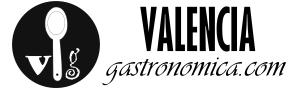 Valencia gastronómica