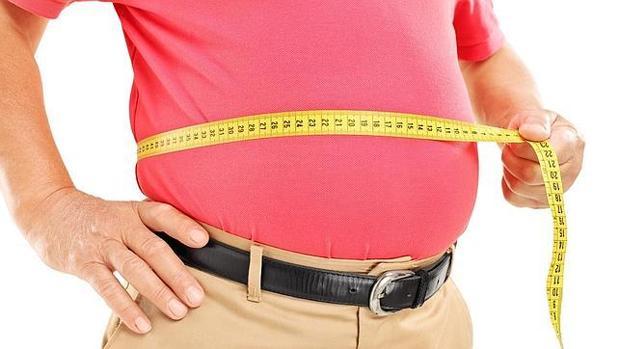 El 26% de los valencianos engorda más de cinco kilos en verano según un estudio