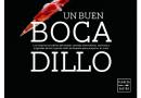 Un buen bocadillo un libro coordinado por CARLOS CRESPO
