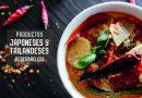 El auge de la gastronomía asiática