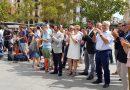 El BONIC/A FEST volverá a llenar de gastronomía y cultura los mercados valencianos en su segunda edición