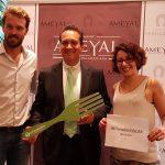 INSIDER, la selección más exclusiva de ElTenedor llega a Valencia y Alicante