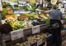 València incrementa las adhesiones de Milán para el pacto mundial por la alimentación sostenible