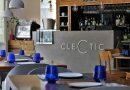 Clectic se reinventa bajo las riendas de Mauricio Gómez