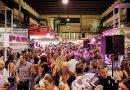 El Mercado Central participa en Bonic/a Fest, la fiesta de los mercados