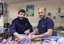 Trencadish participa en el Bonica Fest