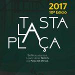 Tasta La Plaçacompleix 10 anys a Sueca