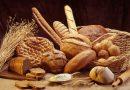 16 de octubre el día mundial del pan
