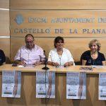 Ribera respalda los actos del Día Mundial del Pan Artesano para potenciar su consumo en Castellón