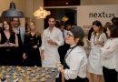 Ruta gastronómica con Rakel Cernicharo en BuragliaMiele Cookery show
