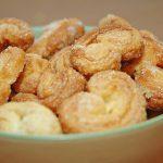 Un 'software' para predecir la caducidad de purés, galletas y snacks