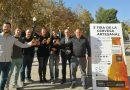 Castelló renueva su apoyo a una Feria de la Cerveza Artesanal que potencia su oferta gastronómica y musical