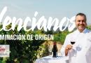 Nuevas temáticas en los cursos de cata de la Denominación de Origen Valencia