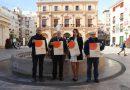 Castellón incorpora dos showcookings y un microcircuito de tapas en las Jornadas Gastronómicas de la Naranja
