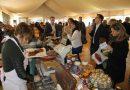 Vilafamés apuesta por el producto de proximidad y de calidad en la inauguración de Jornadas Gastronómicas