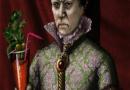 Bloody Mary la atroz historia detrás de un famoso cóctel