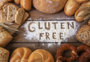 Dietas détox, veganas y sin gluten Los expertos alertan que no son efectivas y ponen en riesgo la salud