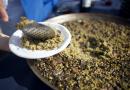 DACSA abre la 2ª convocatoria de suliga oficial de paellas