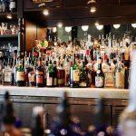 Las familias de la Comunitat Valenciana gastaron en 2016 una media de 188,88 euros en la compra de bebidas alcohólicas