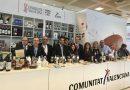 La Comunitat exhibe su potencia como destino gastronómico con 30 expositores y destacados chefs en Madrid Fusión