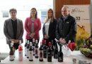 15 chefs estrellas Michelin exhiben sus tecnologías en Castellón en el Gastronomía y Vino