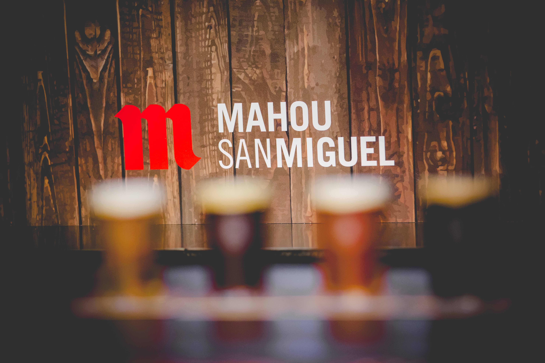 Mahou San Miguel invertirá 11 millones de euros en la creación delprimer Brewhub de España