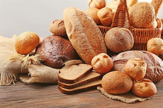 Los panes tradicionales tomarán Feria Valencia en el II Certamen internacional de panadería artesana en abril