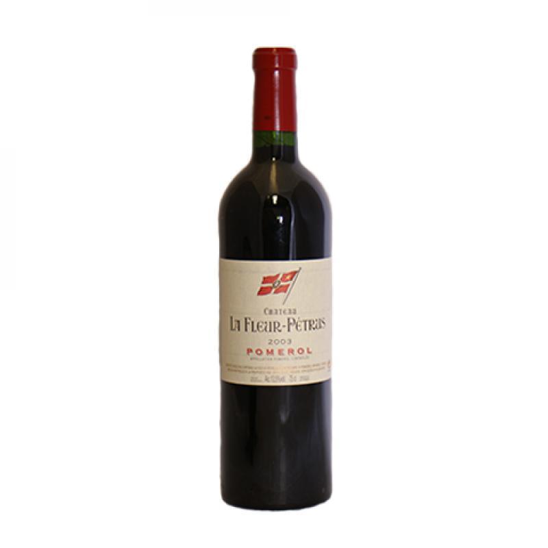 La combinación de los vinos franceses en Calpere