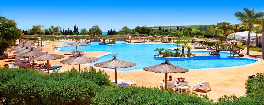 Escapada o vacaciones en Alicante