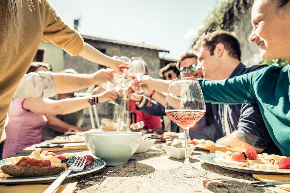 Cinco razones por las que hay que apostar por el marketing enológico