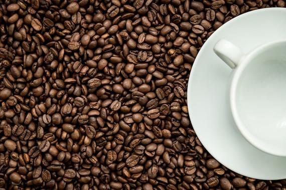 La cafeína empeora la ansiedad asociada al alzhéimer