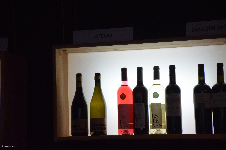 El Consell apoya la organización de dos ferias de fomento del vino y cava en la Comunitat Valenciana