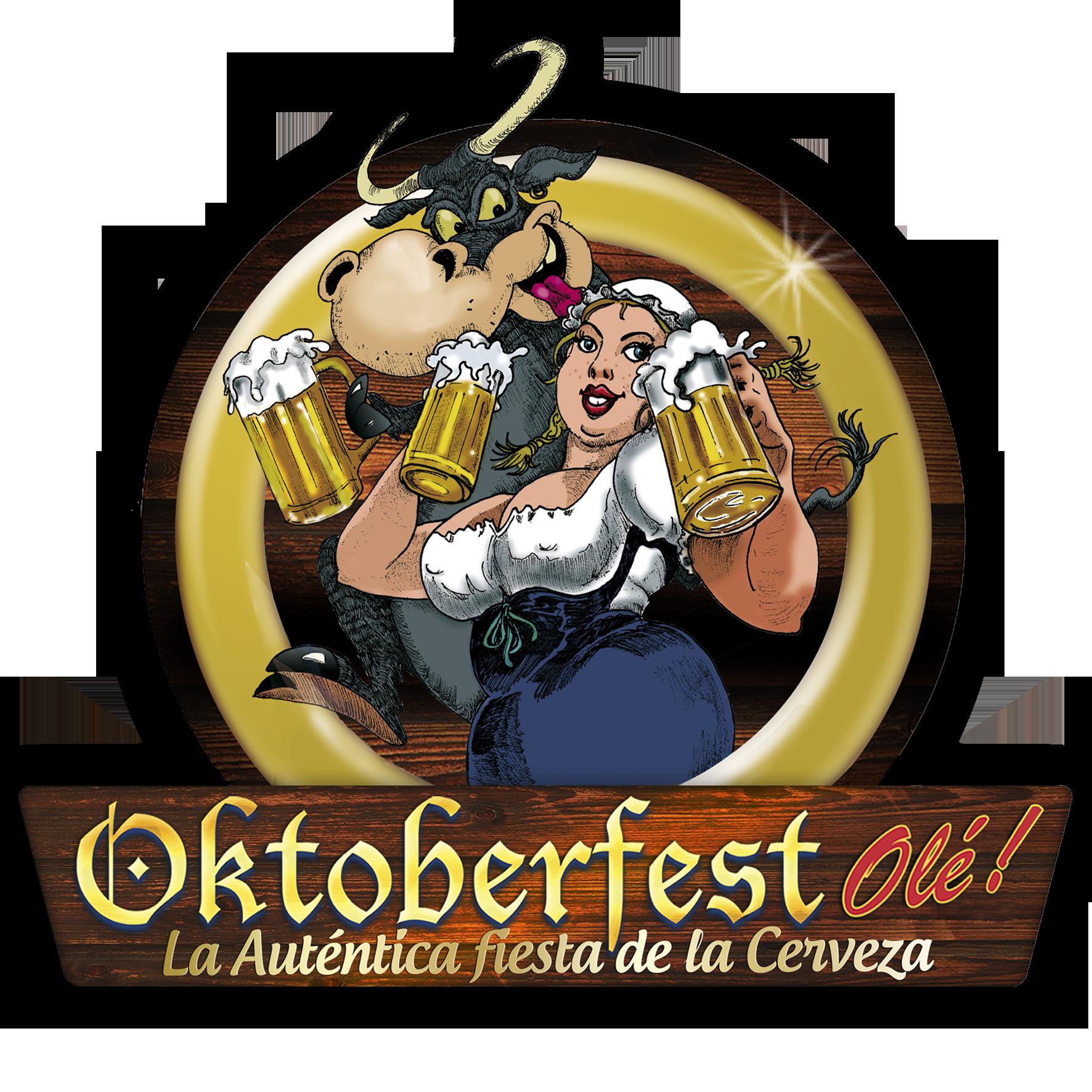 Regresa la 11ª edición de OktoberfestOlé a Xirivella (Valencia)