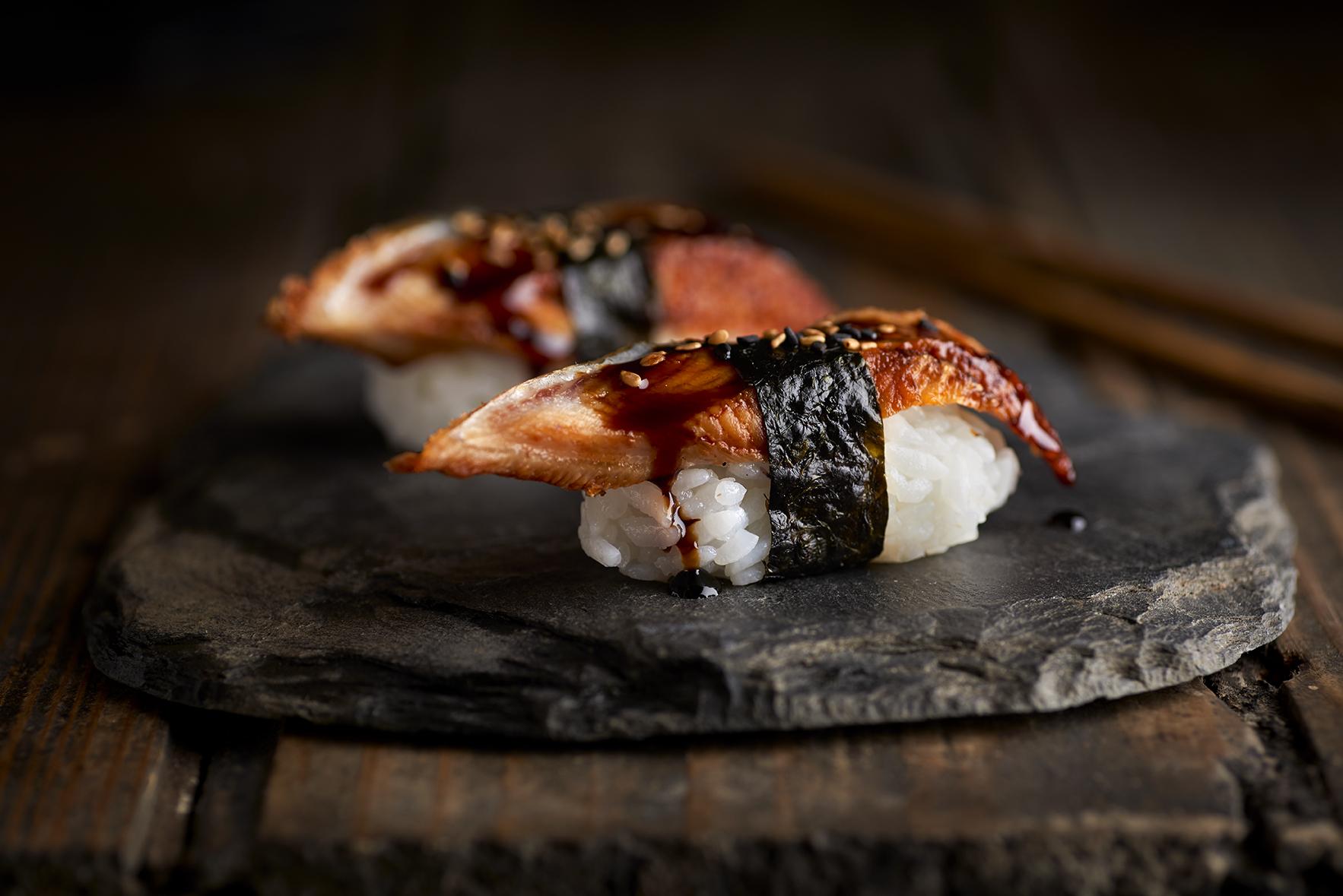 Instamaki, la marca española de delivery de sushi, aterriza en Valencia