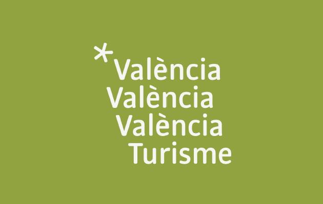 Nuevo programa de Promoción Turística de València Turisme